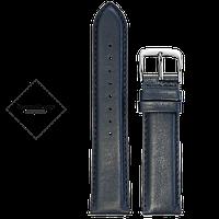 Кожаный ремешок от Pierre Lannier 22ММ BRA014A2261