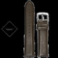 Кожаный ремешок от Pierre Lannier 22ММ BRA014A2241