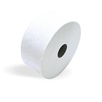 Туалетная бумага Лотос Эко, jumbo-рулоны
