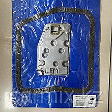 Фильтр коробки автомат CAMRY MCV10, MCV20