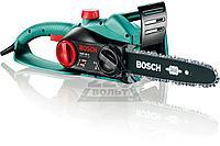 Электрическая цепная пила Bosch AKE 30 S 0600834400