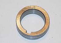 Ролик подающий под сталь (35-25-10) 1.0/1,2