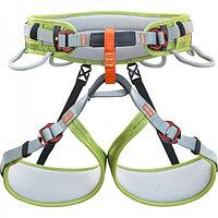 Обвязка Ascent от Climbing Technology