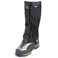 Гетры на ботинки Climbing Technology