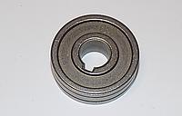 Ролик подающий под сталь (30-10-10) 0.6/0.8