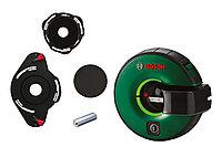 Лазерный нивелир Bosch Atino