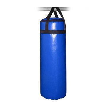 Боксерская груша  ПВХ 120см