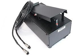 Педаль регулировки тока для TIG сварки