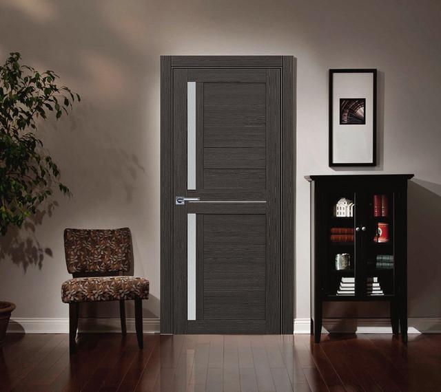 выбрать размер двери недорого