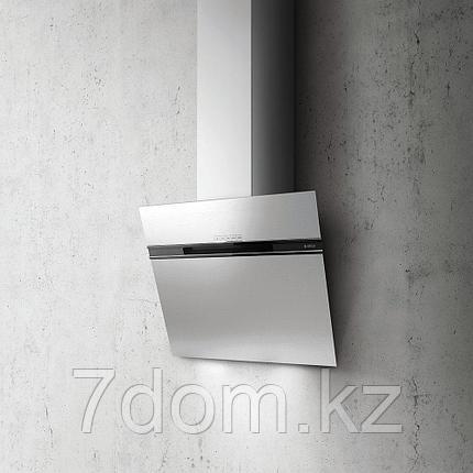 Вытяжка экранная Elica Stripe IX/A/60/LX, фото 2