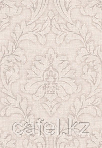 Кафель | Плитка настенная 28х40 Дамаск | Damask 3С панно