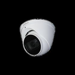 Видеокамера Dahua HAC-HDW1210EP-VF