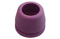 SG-55 насадка защитная для плазмотрона, керамика/protective cap, ceramic,