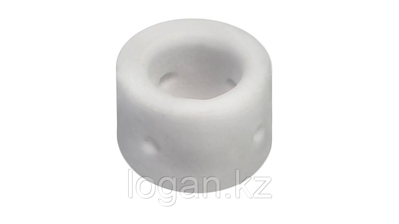 PT-31 завихритель керамический к плазмотрону/ swirling Ring