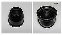 TZ-100 насадка защитная для плазмотрона