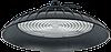 Светильник светодиодный ДСП 3014 PRO 250Вт 90град 6500К IP65 алюминий IEK