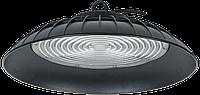Светильник светодиодный ДСП 3014 PRO 250Вт 90град 6500К IP65 алюминий IEK, фото 1