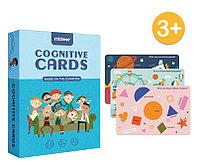 Когнитивные карты. Основы когнитивных способностей MD2042