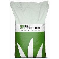 Семена газонной травы Playground 10 кг