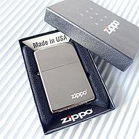 """Зажигалка """"Zippo"""" USA. Оригинал., фото 1"""