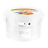 Удобрение Мастер Грин EDTA Cu 14,5%, производитель Biochefarm, 10 кг
