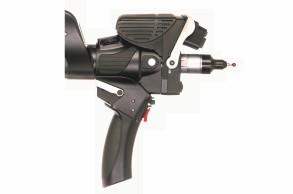 Лазерный 3D сканер RS5