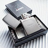 """Зажигалка """"Zippo"""" - Made in USA, оригинал., фото 1"""