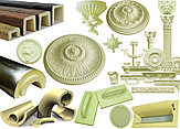 Профессиональные материалы для литья