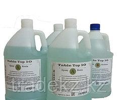 Эпоксидная смола, эпоксидный компаунд Epoex Table Top 10
