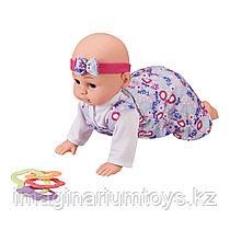 Кукла ползающая My Sweet Love