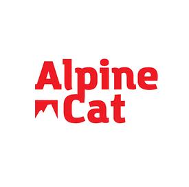 Alpine Cat