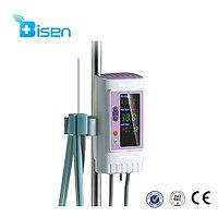 Bisen BS-1800 Нагреватель инфузионного раствора