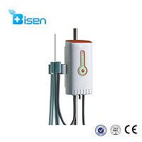Bisen BS-800 Нагреватель инфузионного раствора