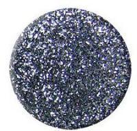 № 065 Silver SEVERINA