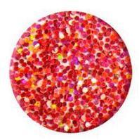 № 008 3D Glitters SEVERINA