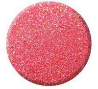 № 103 3D Glitters Звёздная пыль SEVERINA