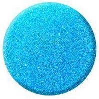 № 107 3D Glitters Звёздная пыль SEVERINA