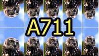 A711 Фотодизайн - Cова