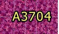 A3704 Фотодизайн - Иероглифы - счастье, любовь, удача