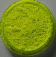 F2 Пигмент неоново-желтый 1,5 гр