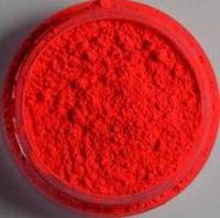 F6 Пигмент малиновый 1,5 гр