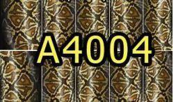 A4004 Фотодизайн - Змеиная кожа - питон