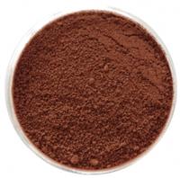 CL-02 Пигмент коричневый 2 гр.