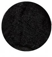 CL-05 Пигмент черный 2 гр.
