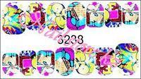 3238 Слайдер-дизайн PFN