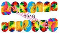 1316 Слайдер-дизайн PFN