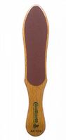 Терка для ног двухсторонняя Camillen 60 60/120 (A-08 60 120)