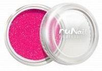 Дизайн для ногтей: мармелад (розовый) Runail Professional