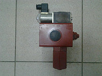 Клапан-регулятор ГКР 20-160-25 ( У3.34.84.00.000 ), фото 1