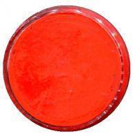 F11 Пигмент кислотный оранжевый 1,5 гр